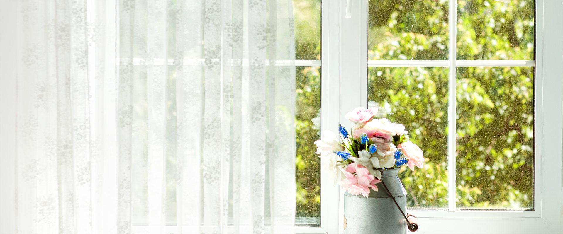 картинка окна на дачу чепецк